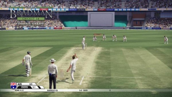 Best Cricket Game PC PS3 PS4 XBOX (13)