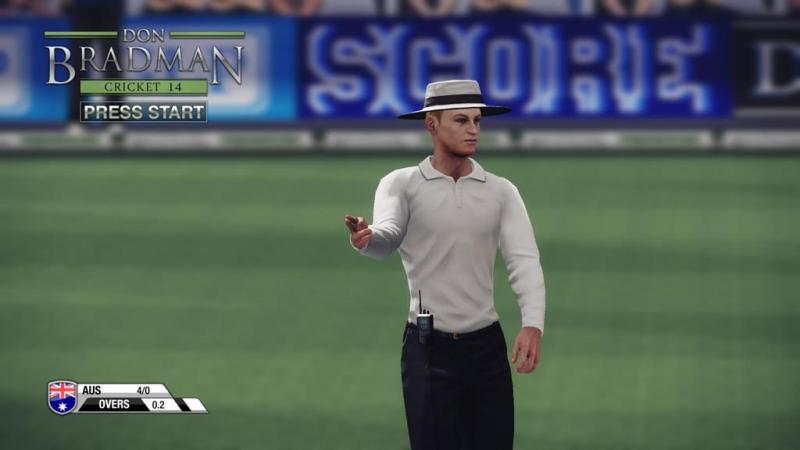 Best Cricket Game PC PS3 PS4 XBOX (15)