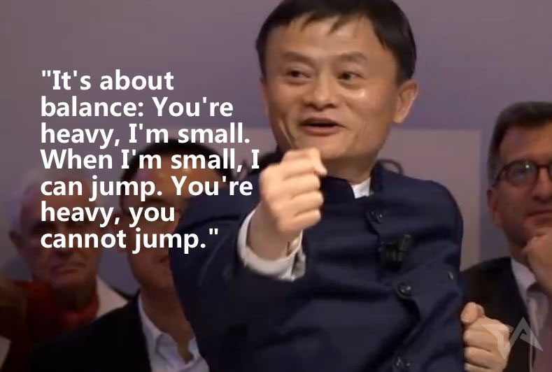 jack-ma-quotes-image
