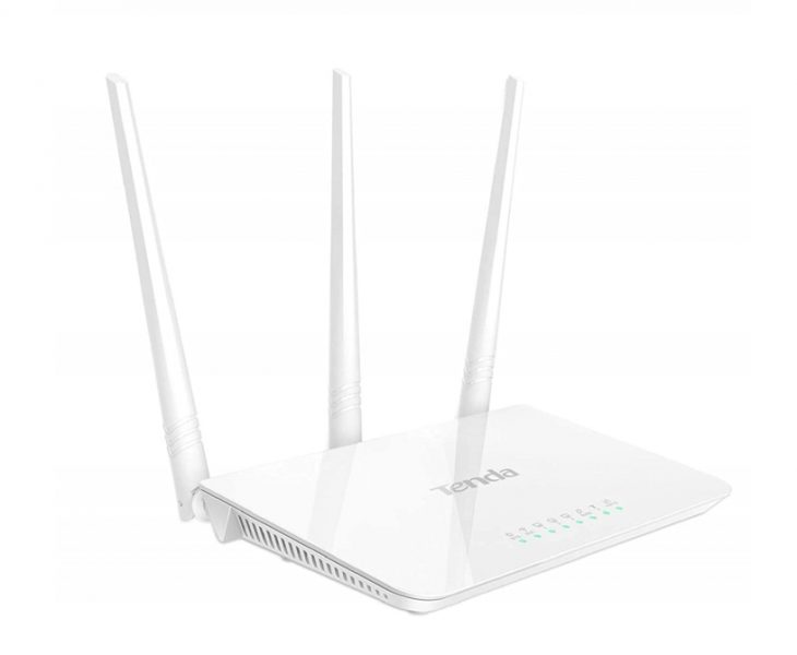 8 Best Affordable Long Range WiFi Routers for Home